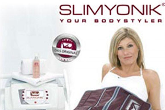 Slimyonik- Your Bodystyler