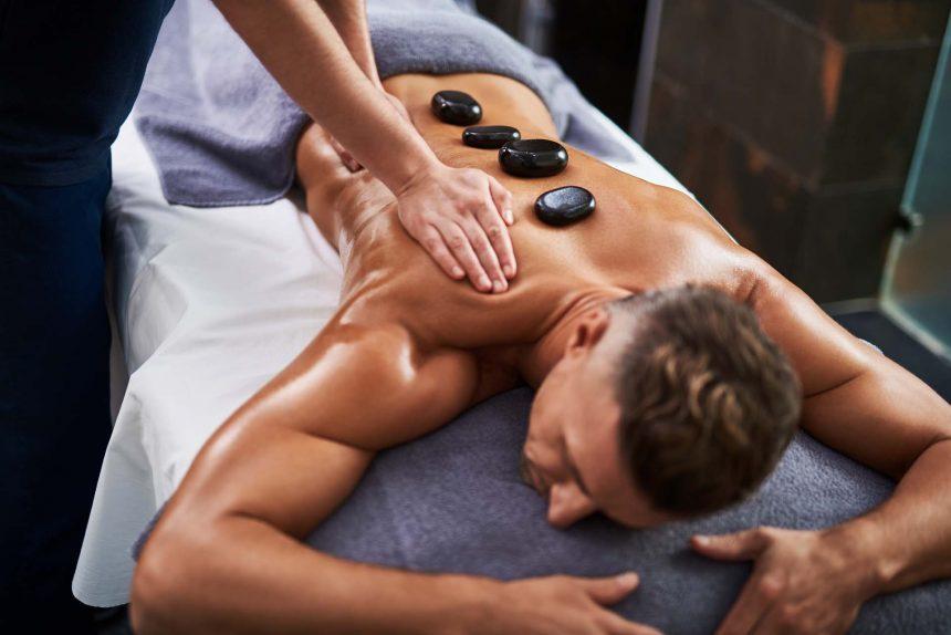 E4. Hot-Stone-Massage