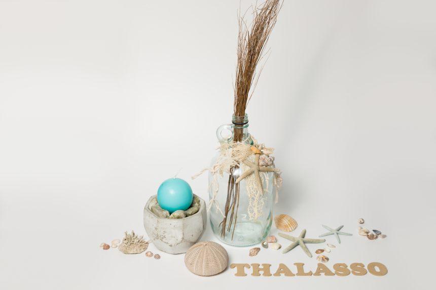 W5. Thalasso – Schön für zwei Freundinnen